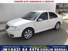 2012 Volkswagen Jetta Clasico, AR108371