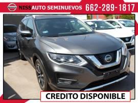 2018 Nissan X-Trail  Exclusive, $ 429,900, AR100935