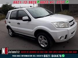 2009 Ford Ecosport STD, $ 98,000, AR213289