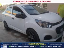2018 Chevrolet Beat, $ 148,000, AR163280