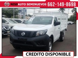 2018 Nissan PickUp Estaquitas, $ 254,900, AR181816